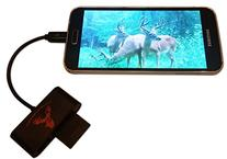 BuckStruck Game and Trail Camera Viewer for Android Devices