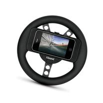 i.Sound Game Wheel for iPod Touch and iPhone