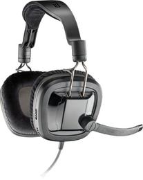 Plantronics GameCom 380 Gaming Stereo Headset - Compatible
