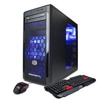 CyberpowerPC Gamer Xtreme GXi660 1-Inch Desktop