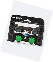 GamerPack Classic - PS4