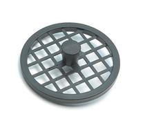 Fox Run Garbage Disposal Safety Screen & Strainer