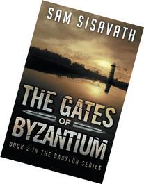 The Gates of Byzantium