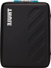 Thule Gauntlet iPad Air Case, Black