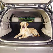 Guardian Gear Classic Cargo Covers - Protective Cargo Covers