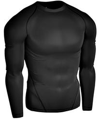 Tesla Gear Mens Compression Base Layer Collections