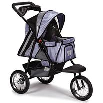 Guardian Gear Sprinter EXT II Stroller for Dogs and Cats,