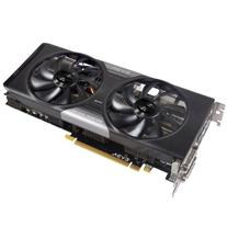 EVGA GeForce GTX760 FTW with ACX Cooler 4GB GDDR5 256Bit