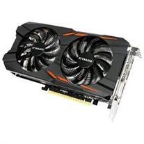 Geforce GTX1050Ti 4GD Windforc