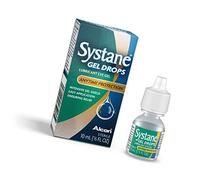 Systane Gel Drops Lubricant Eye Gel, Anytime Protection, 0.