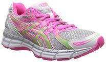 ASICS Women's Gel-Excite 2 Running Shoe,Delphinium/Sharp