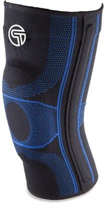 Pro-tec Athletics Gel-force Knee Support