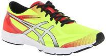 ASICS Men's Gel Hyper Speed 6 Running Shoe,Flash Yellow/
