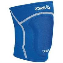 Asics GEL II Wrestling Sleeve Knee Pad - ZD2002