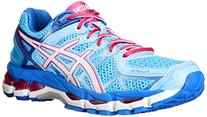 Asics Women's GEL-Kayano 21 W Running Shoes
