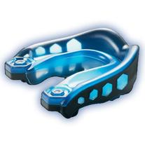 Shock Doctor Youth Gel Max Strapped Mouthguard