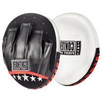 Ringside Gel Micro Boxing MMA Muay Thai Karate Training
