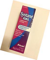 Systane Gel Overnight Therapy Lubricant Eye Gel 10 g