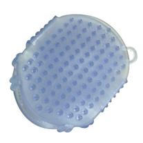 HORSE AND LIVESTOCK PRIME 112231 064812 Gel Scrubbies For