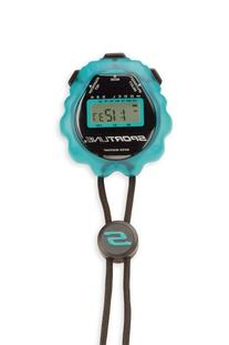 Sportline Walking Advantage 226-1 Stopwatch