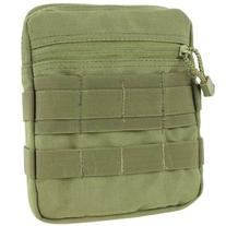 Condor General Purpose Pouch Olive Drab