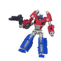 Transformers Generations Fall Of Cybertron Series 1 Optimus