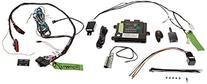 Genuine Ford CM5Z-19G364-B Remote Start System