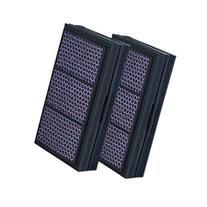 Blueair Pro L Genuine Replacement Smokestop Filter
