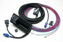 Genuine Volkswagen OEM Rear View Backup Camera Kit for