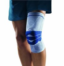 Bauerfeind - GenuTrain - Knee Support Brace - Targeted