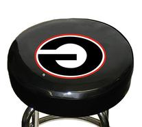Georgia Bulldogs College Bar Stool Covers