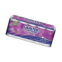 Quilted Northern Ultra Plush 3-Ply Bathroom Tissue, 176