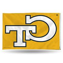 Georgia Tech Yellowjackets NCAA 3x5 Flag