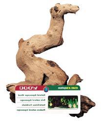 GEOsystem Mopani Driftwood