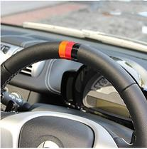 German Flag Vinyl Stickers Car Steering Wheel Decal for
