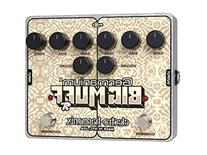 Electro-Harmonix Germanium 4 Big Muff Pi Overdrive