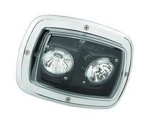 Federal Signal GHSCENE 20W Adjustable Halogen Scene Light,