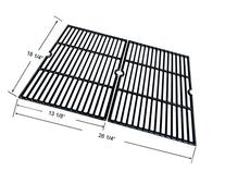 GI6652 Porcelain coated Cast Iron Cooking Grid Replacement