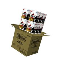 Brawny Super Size Value Package Giant Roll Paper Towel,