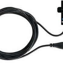 Gigaware USB Microphone/ Headset Adapter