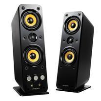 Creative GigaWorks T40 Series II 2.0 Multimedia Speaker
