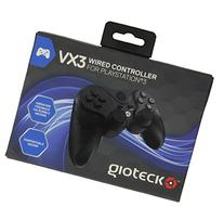 Gioteck PS3 VX-3 Wired Controller