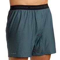 Ex Officio Men's Give-N-Go® Boxer