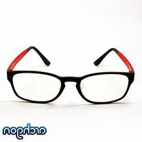 Archgon GL-B122-R Advanced Computer Eyewear Anti Blue-Light