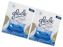 Glade Scented Oil Refill French Vanilla 1.34 OZ