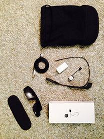 Google Glass Explorer Edition XE V2
