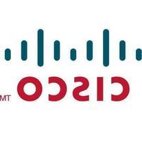 Cisco GLC-LH-SMD 1000BASE-LX/LH SFP MMF/SMF