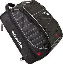 Athalon Sportgear The Glider Carry-On