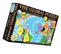 The Global Puzzle