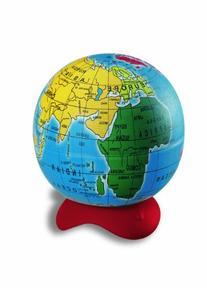 Maped Globe 1 Hole Sharpener
